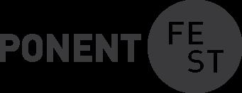 Ponent FEST